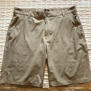 Ripzone Hybrid Shorts